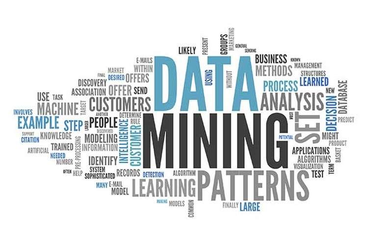 CIS8008 Rattle Data Mining Assignment Help
