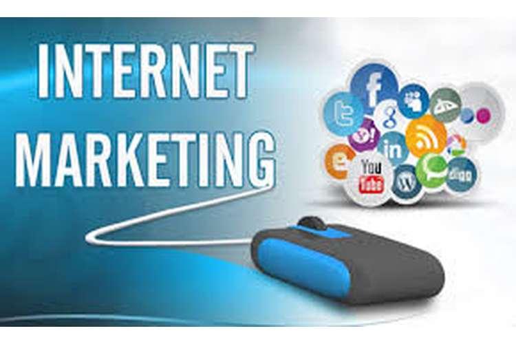 Unit 30 Internet Marketing Assignment