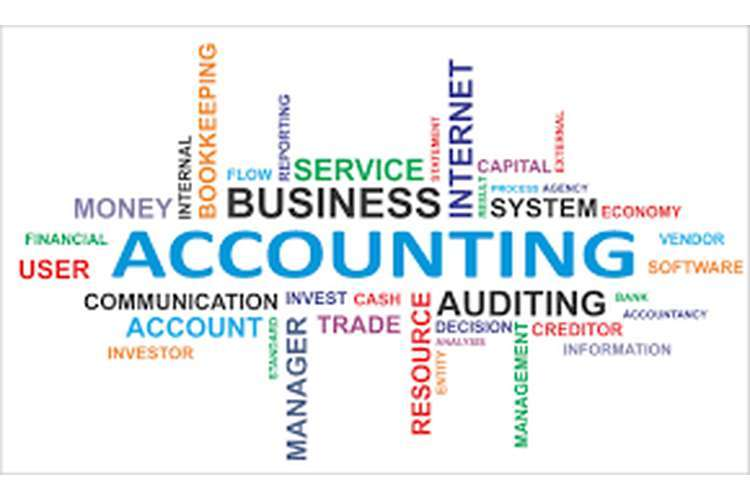 Managerial Accounting Oz Assignment