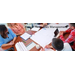 Unit 21 Scenario of Human Resources Management Assignment