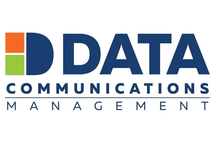 ITECH6502 Data Communication Management Assignment Help