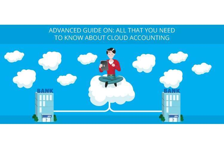 Cloud vs Traditional System of Accounting Assignment Help