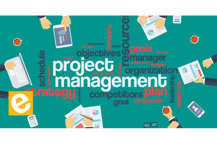ITC505 Project Management Assignment Solution