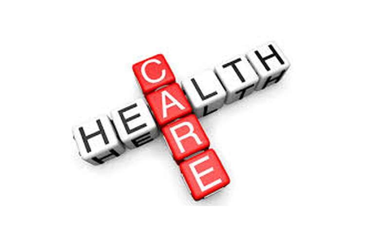 Managing Quality inHealth and Social Care Assignment