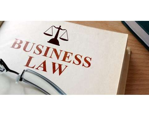 Tlaw101 Business Law Questions OZ Assignment Help