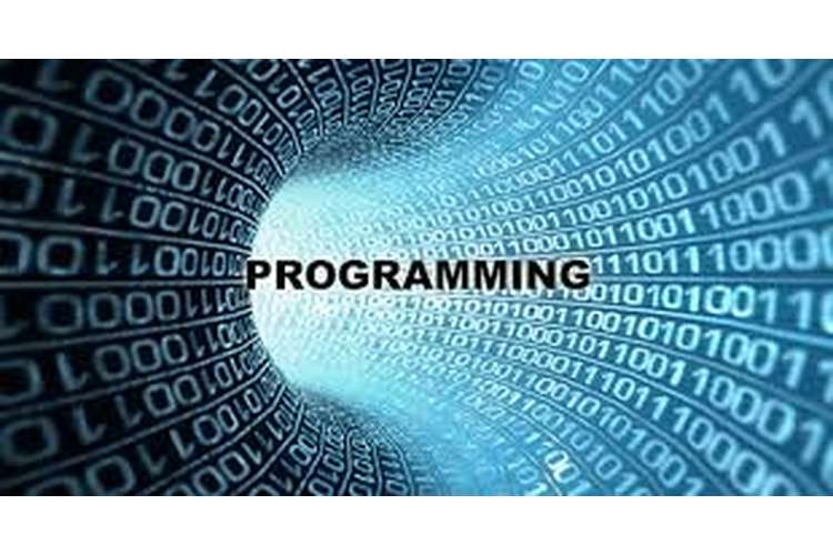 NIT5150 Advanced Object Oriented Programming Assignment