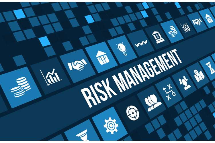 Risk Management Oz Assignment