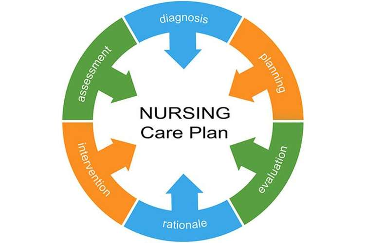 Nursing Care Plan for Multiple Sclerosis Oz Assignments