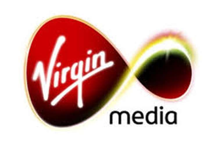 Unit 3 Human Resource Management Assignment Virgin Media
