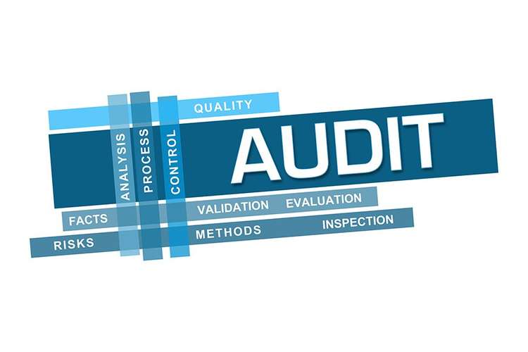 ACC321 Auditing and professional practice Assignment