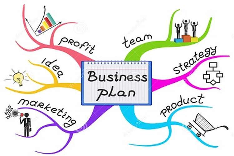 Growth Sustainable Business Plan Management Assignment Solution