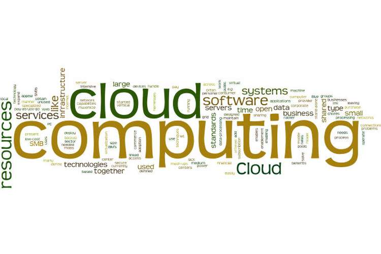 ITECH2201 Cloud Computing Assignment Guide