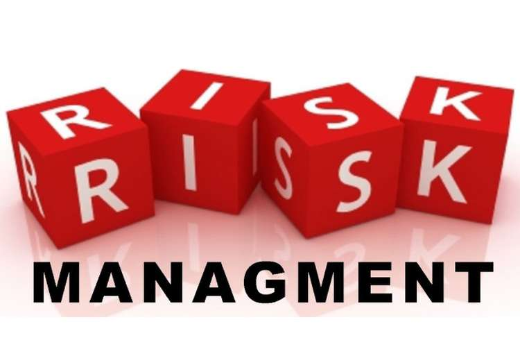 BSBRSK501 Manage Risk Diploma Assignment Help