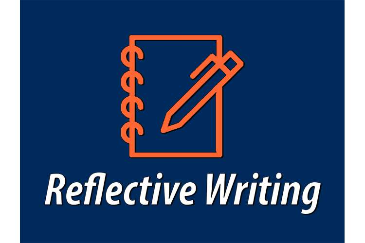 Reflective Writing Report Assignments Solution