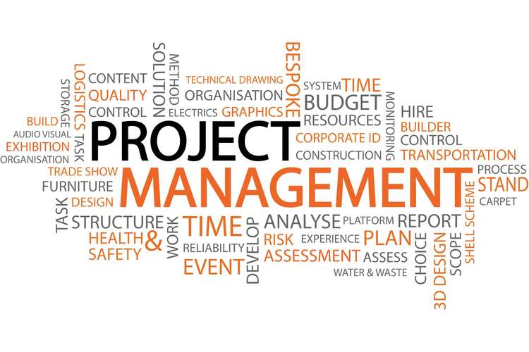 Project Management Oz Assignment
