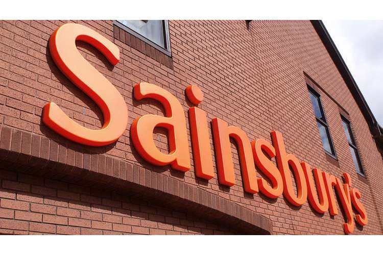 Unit 1 Business Environment Assignment - Sainsbury Plc