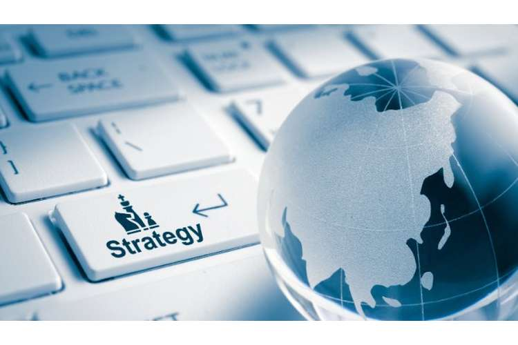 Global Corporate Strategy Oz Assignments