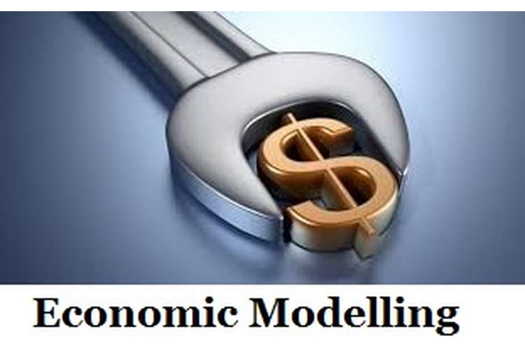 ECO306 Economic Modelling Assignment