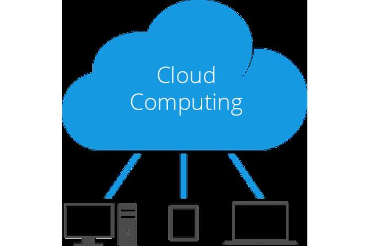 ITC561 Cloud Computing Assignment Help