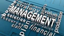 MGT501 Contemporary Management Assignment Help