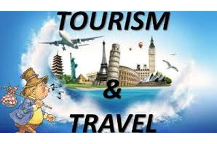 Unit 8 Legislation and Ethics in Travel and Tourism Assignment
