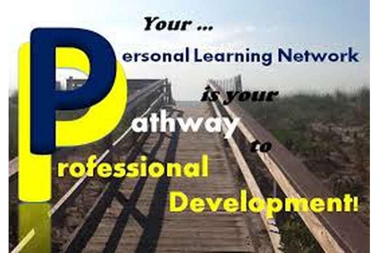 unit 6 personal and professional development essay Personal professional development plan in nursing essay  total length: 1720  words ( 6 double-spaced pages)  balancing personal & professional life   current departmental and unit-based performance improvement initiatives.