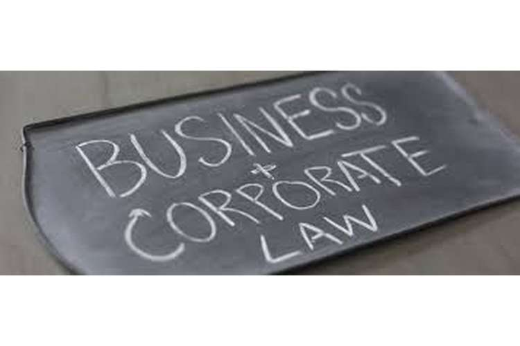 7159AFE Principles of Business and Corporations Law