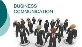 B01BCOM101 Business Communication Assignment Help