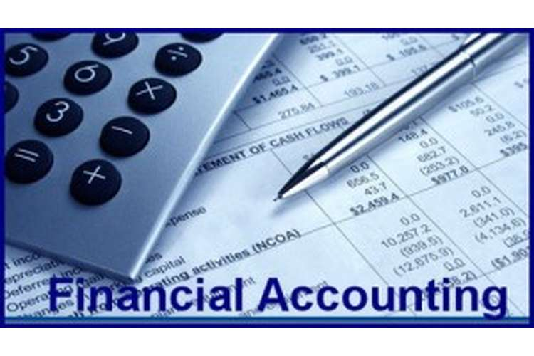 ACC514 Finance Accounting Assessment