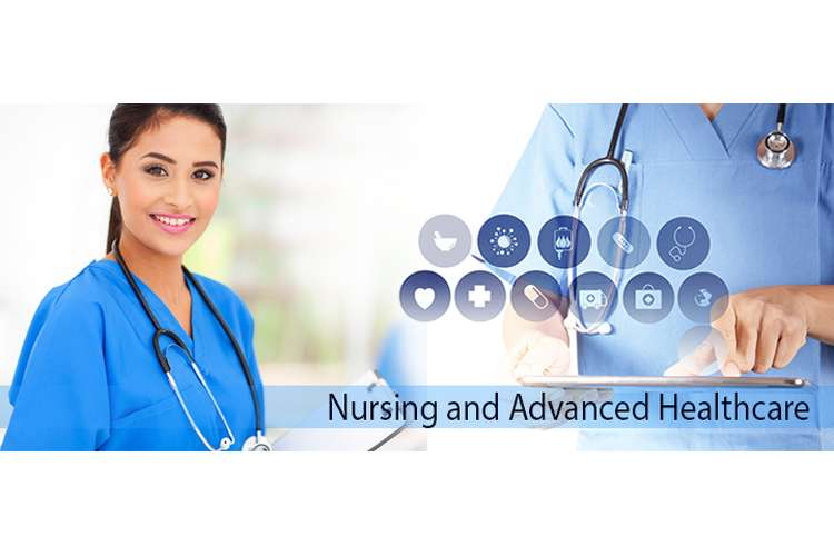 NUR250 Nursing Health Care Writing Assignments Solution