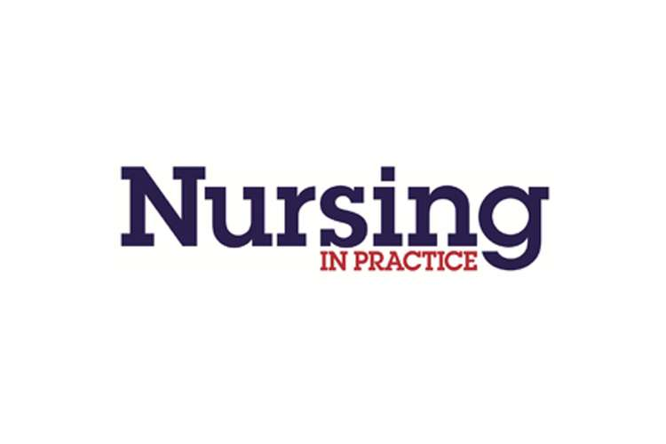 HNN217 Community Nursing Practice Assessment