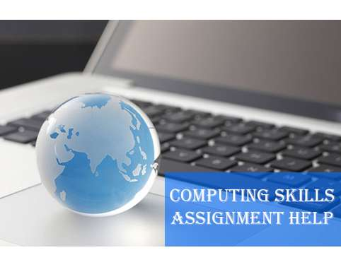 hnd computing assignments (hons) computing and information systems  hnd in computing or hnd computing and systems and  you will be assessed through written assignments,.