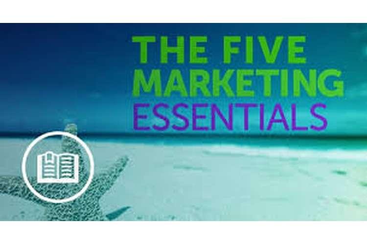 Unit 2 Marketing Essentials Stp Assignment Sample