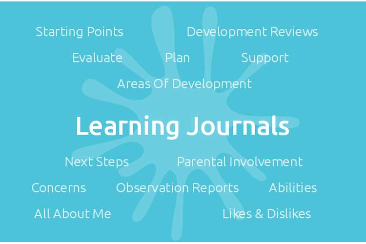 Effective Learning Journals OZ Assignment Help