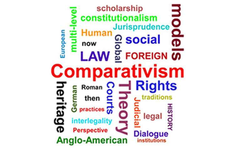 Comparative Law Assignment Help