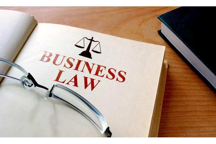 LAW201A Business Law Assignments Solutions