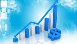 BUS105 Business Statistics Assignment Help