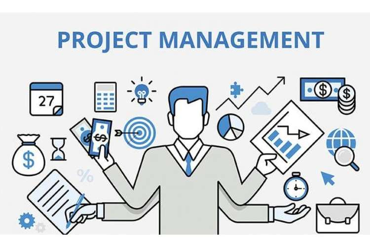 ITC505 Project Management Assignments Solution