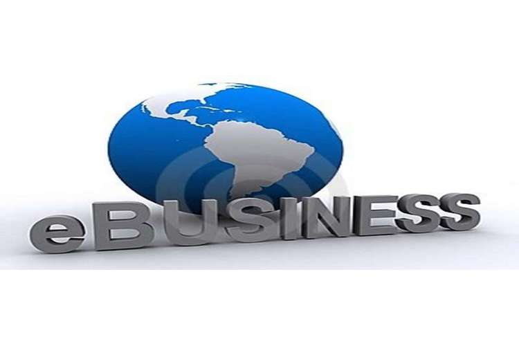 Unit 29 Internet and E-Business Assignment Copy