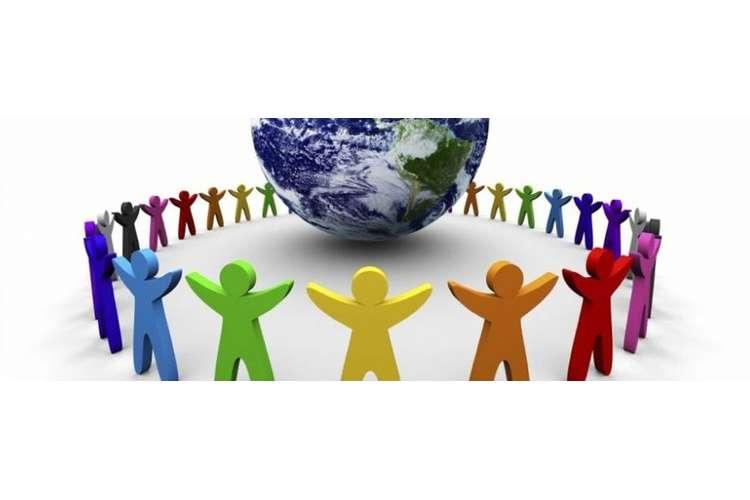 Socio Cultural Understanding OZ Assignments