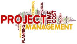 ITC 505 ICT Project Management Assignment Help