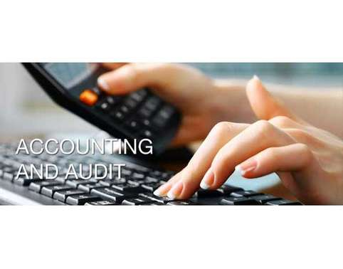 ACC305 Auditing and Accounting Information Assignment Help
