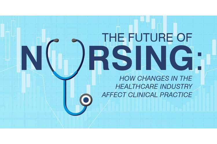 Nursing and Healthcare Oz Assignment Help