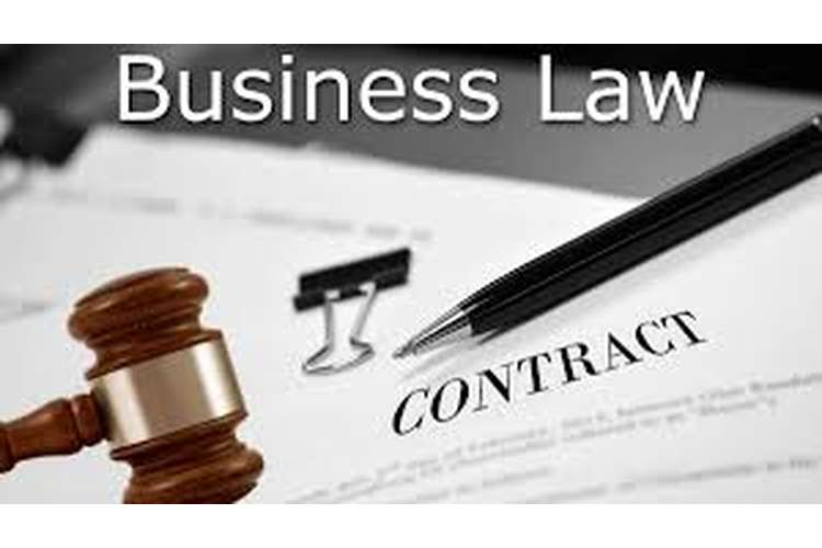 B01BLAW204 Business Law Assignment Help