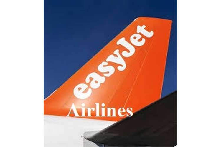 Unit 21 HRM Assignment Easy Jet Airlines