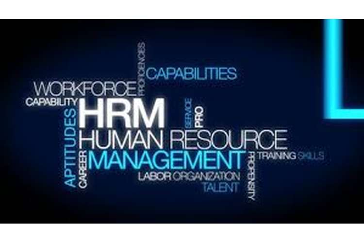 human-resource-management-distinction-copy