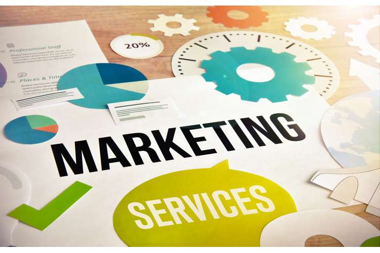 MKT335 Marketing Of Services Assignments Solution