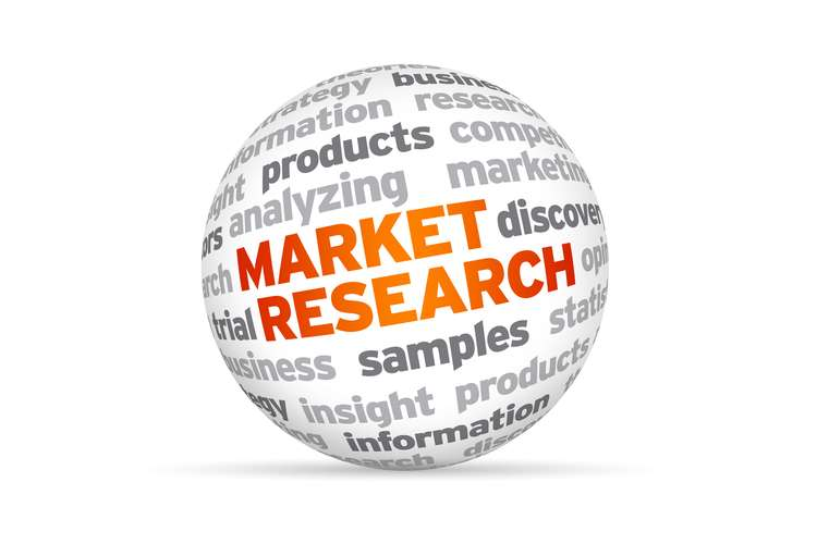 Marketing Research Essentials Oz Assignments