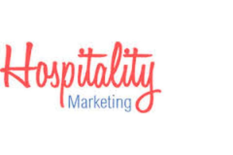 Unit 8 Marketing in Hospitality Assignment