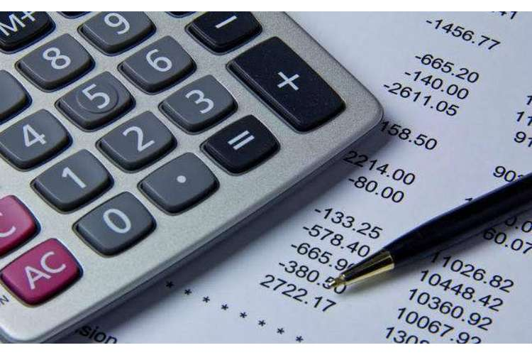 Effective Ways to Solve Accounting Questions